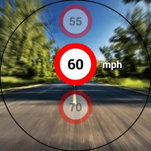 Speed Limit screenshot 2