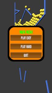 100 Balls 3D screenshot 1