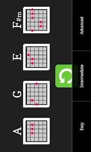 JAMspire Guitar screenshot 3