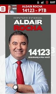 Aldair Rocha 14123 screenshot 4