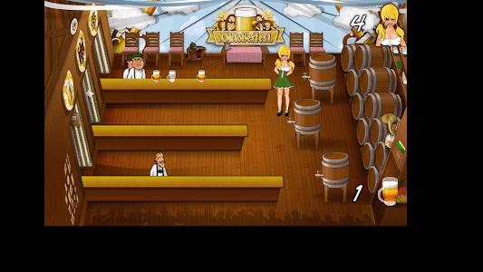 Oktober Fest screenshot 1