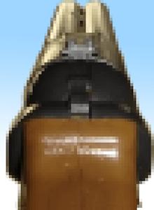 Shotgun Simulator screenshot 0