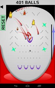 Pachinko Fever Pro screenshot 6