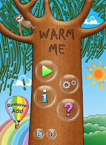 Warm Me screenshot 7