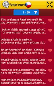 vtipy screenshot 7