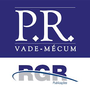PR Vade-mécum RGR Publicações