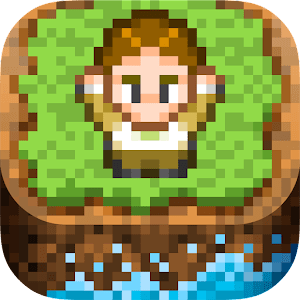 Survival Island ! - Android Apps on Google Play