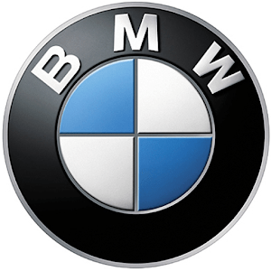BMW Thermo Call