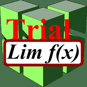 Math. Limits