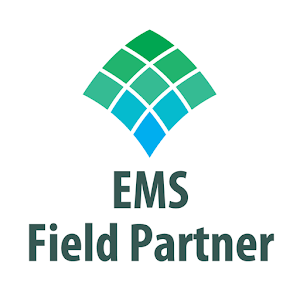 EMS Field Partner