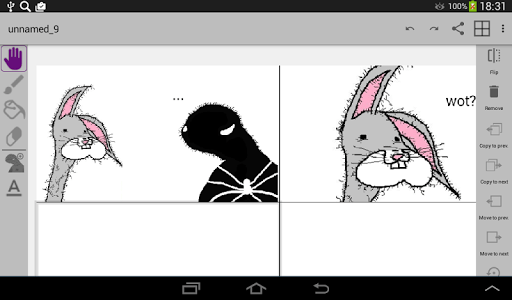 SpudiDraw screenshot 11
