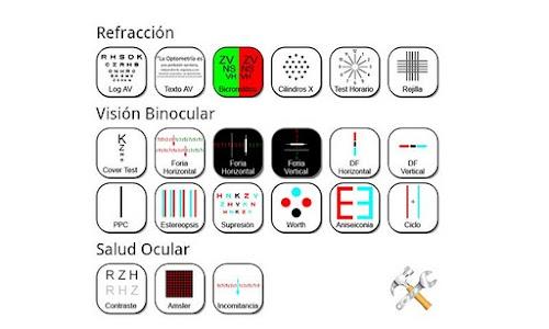 Unidad Bueno-Matilla Digital screenshot 0