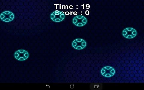 Super Tap screenshot 3