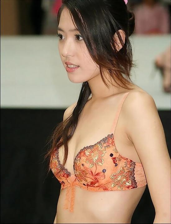 Model bugil,cewek bugil, gadis cantik bugil, Cewek Cina