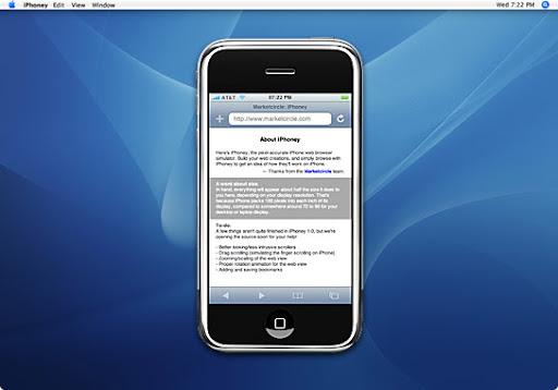 p_iPhoneyScreenshotSmall.jpg