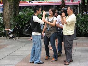 Fen & Siew Wan