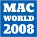 macworld08.jpg