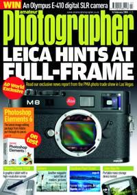 AP COVER 16.2.08_e_9dd60e7910f712a5c5ed5f9ef11a7089.jpg