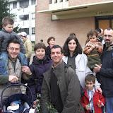 Photoblog degli ultimi 15 giorni in italia