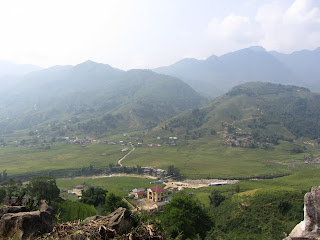 0021Sapa_Hills