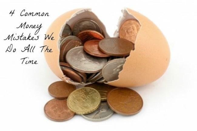 4-common-money-mistakes_opt