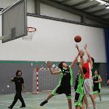 Alevín Mas 2011/12 - IMG_6383.JPG