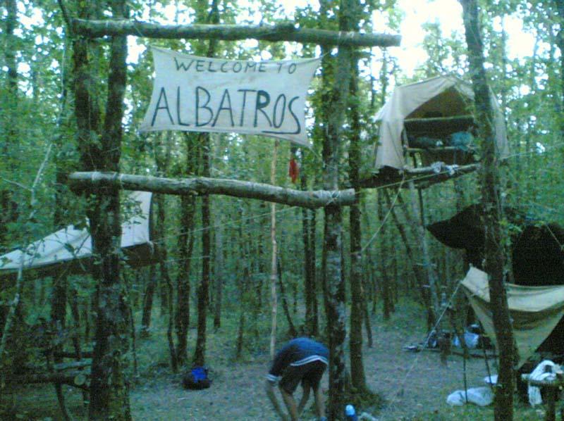 lieu_alba