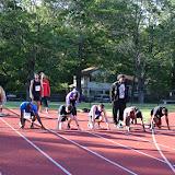 All-Comer Track meet - 2nd group - June 8, 2016 - DSC_0237.JPG