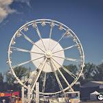 Sziget Festival 2014 Day 5 - Sziget%2BFestival%2B2014%2B%2528day%2B5%2529%2B-1.JPG
