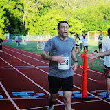June 12 - 2013 Princeton Community Mile - IMG_3966.JPG