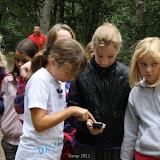 BVA / VWK kamp 2012 - kamp201200302.jpg
