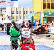 Iditarod2015_0414.JPG