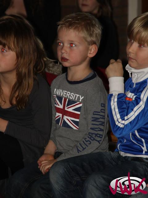Sinterklaas 2011 - sinterklaas201100108.jpg