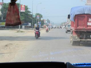 0003The_Road_to_Mai_Chau