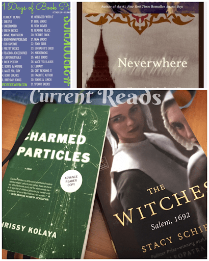 %2331bookpics%20collage%20Current%20Reads%2010-04-2015