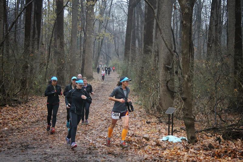 2014 IAS Woods Winter 6K Run - IMG_6120.JPG