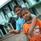 0086_Indonesien_Limberg.JPG