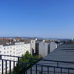 Das Wetter in Wien-Favoriten am 24.04.2015:  Beklagen durften wir uns in dieser Woche über das Wetter nicht, so wie heute am Freitag war es die gesamte Woche mit meist strahlenden Sonnenschein und Temperaturen über der 20 Grad Marke. So wird es auch heute nach frischen 9,5°C in der Früh erneut warm mit bis zu 21 oder 22 Grad. Frühlingswetter pur dann auch am Wochenende. #wetter  #wien  #favoriten  #wetterwerte #frühling