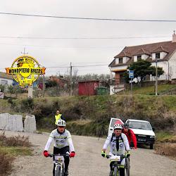 BTT-Amendoeiras-Castelo-Branco (84).jpg