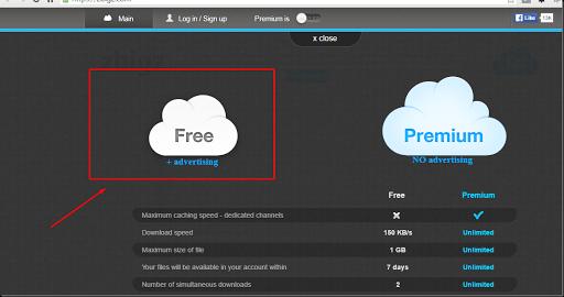 cara mudah mendownload file torrent