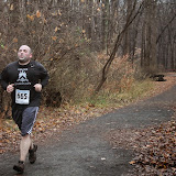 2014 IAS Woods Winter 6K Run - IMG_6476.JPG