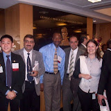 IVLP 2010 - Arrival in DC & First Fe Meetings - 100_0330.JPG