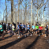 Institute Woods 6K - April 5 - second set - DSC_0023.JPG