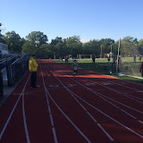 All-Comer Track and Field June 8, 2016 - IMG_0451.JPG