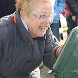 Seniorenuitje 2011 - IMG_6882.JPG