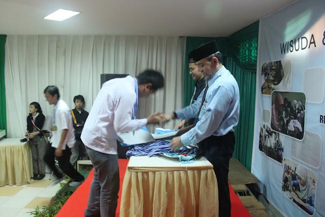Wisuda dan Gemilang Expo 2011 - IMG_2056.JPG