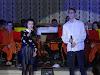 koncertnoworocznyprzemet2015_10.JPG