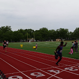 June 25, 2015 - All-Comer Track and Field at Princeton High School - Screenshot_2015-06-25-20-44-49.png