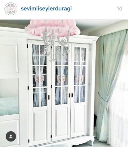 Shabby Chic Interiors Instagram.My Fave Shabby Chic Interior Instagram Accounts Dainty Dress