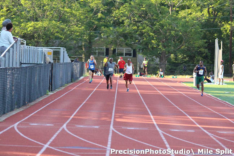 All-Comer Track meet - June 29, 2016 - photos by Ruben Rivera - IMG_0428.jpg